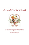 A Bride's Cookbook